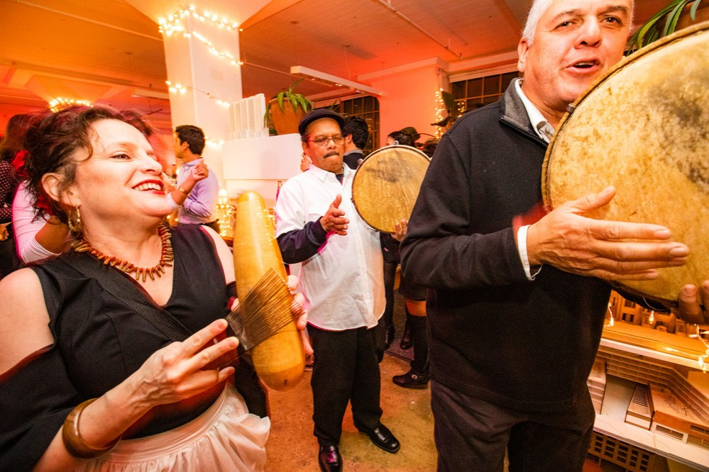 108_2F3A8324 · Dos Fiestas: New York & San Juan