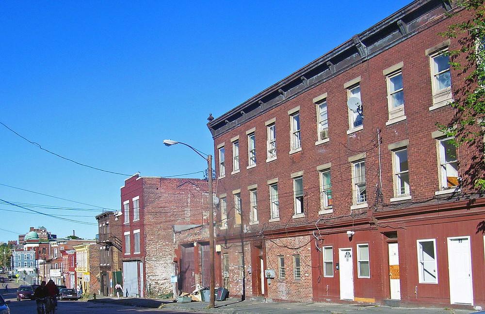 1200px-William_Street,_Newburgh,_NY · The Hudson Valley – Beyond the next Hipsturbia
