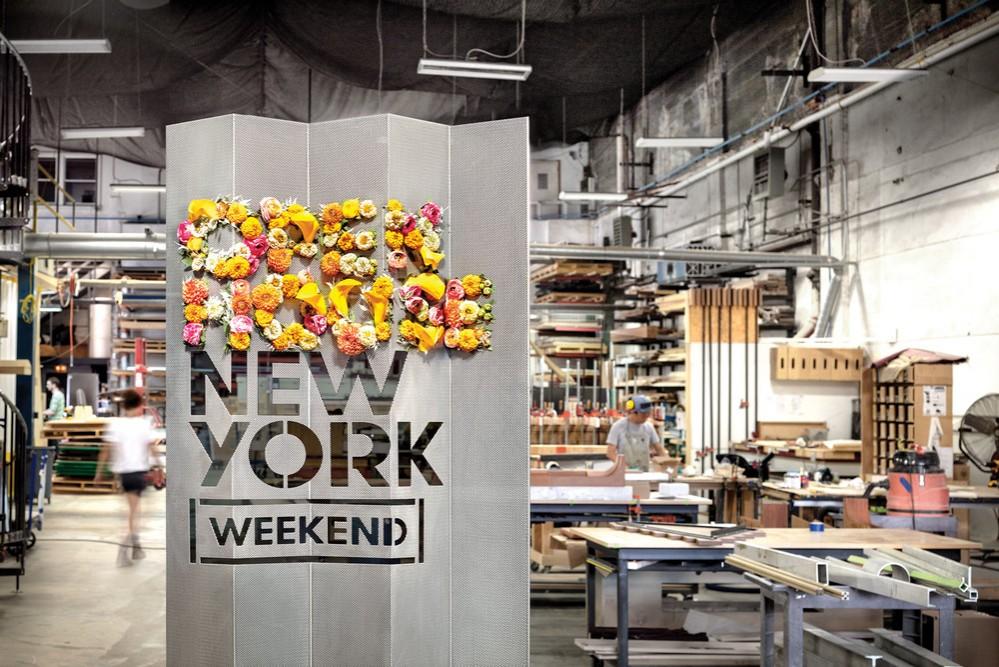 2019-OHNY-Weekend.jpg-webready · Open House New York at Marvel Architects
