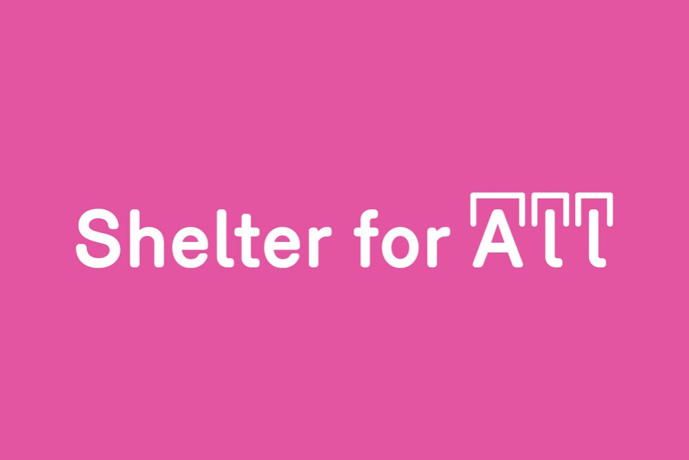 Shelter for All · Shelter for All: An Interview with Jonathan Marvel