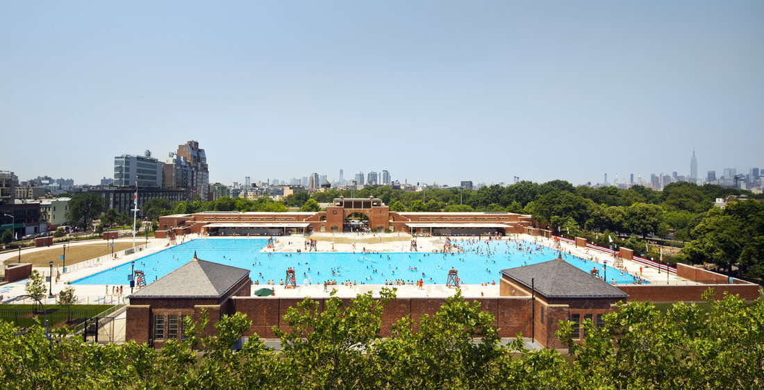 01_McCarren-Pool-David-Sundberg