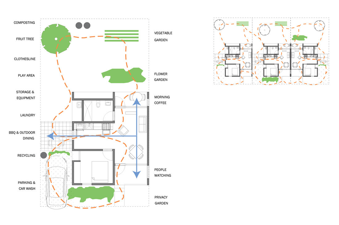 02-Resilient-affordable-house-diagram