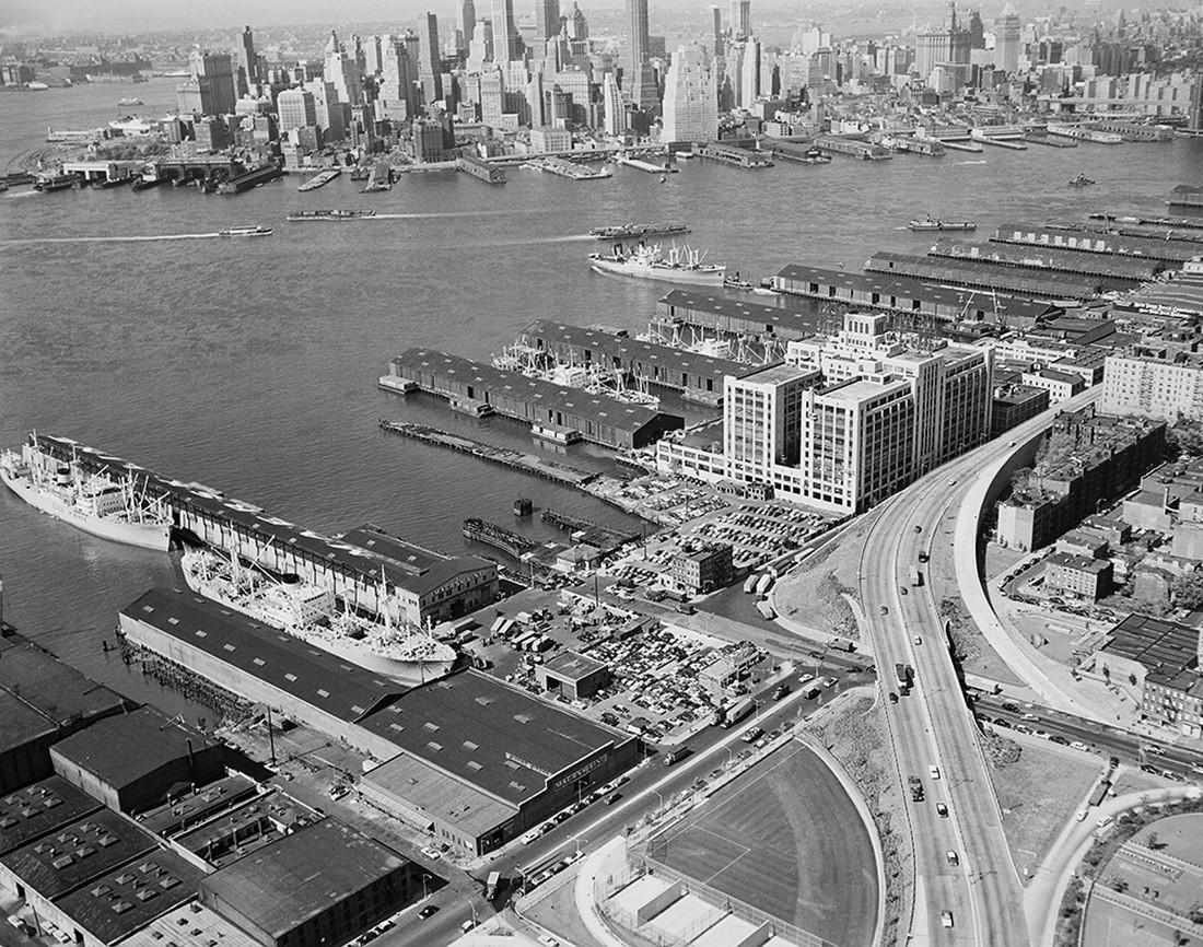 04_Brooklyn-Greenway-Initiative