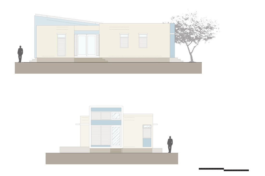 05-Resilient-affordable-house-elevation