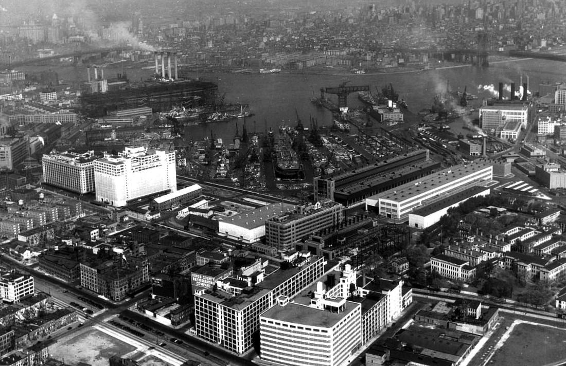 06-Navy-Yard-History