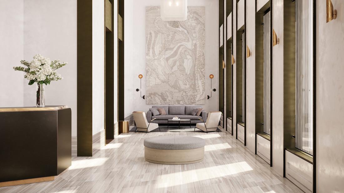 06_Residential-Lobby