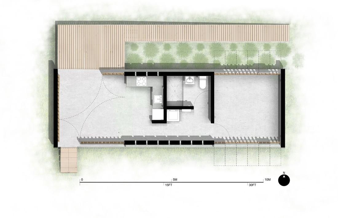 07_Drawing_BuildingPlans_MarvelArchitects