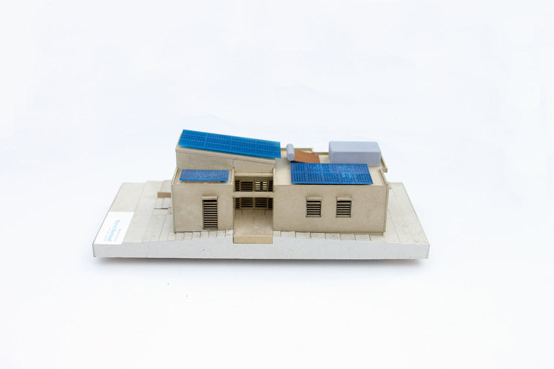 08_Resilient-affordable-house-model-9