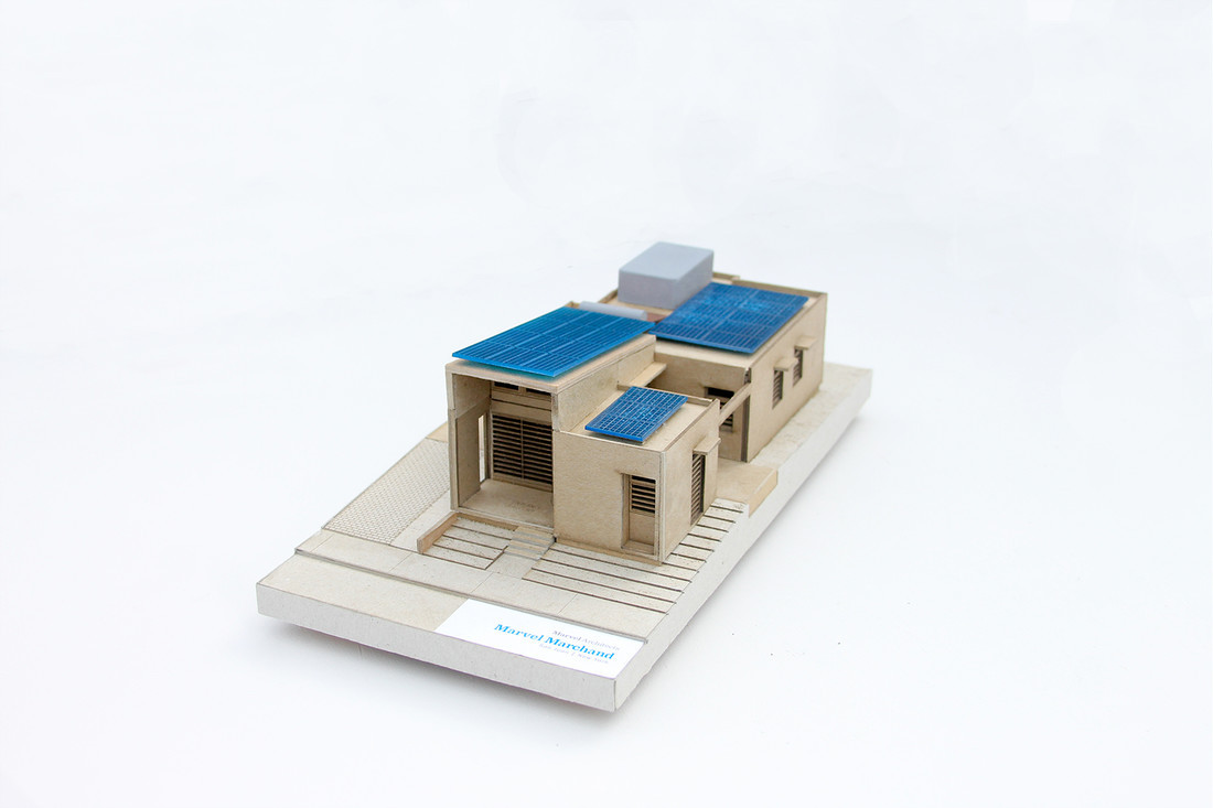 09_Resilient-affordable-house-model-7