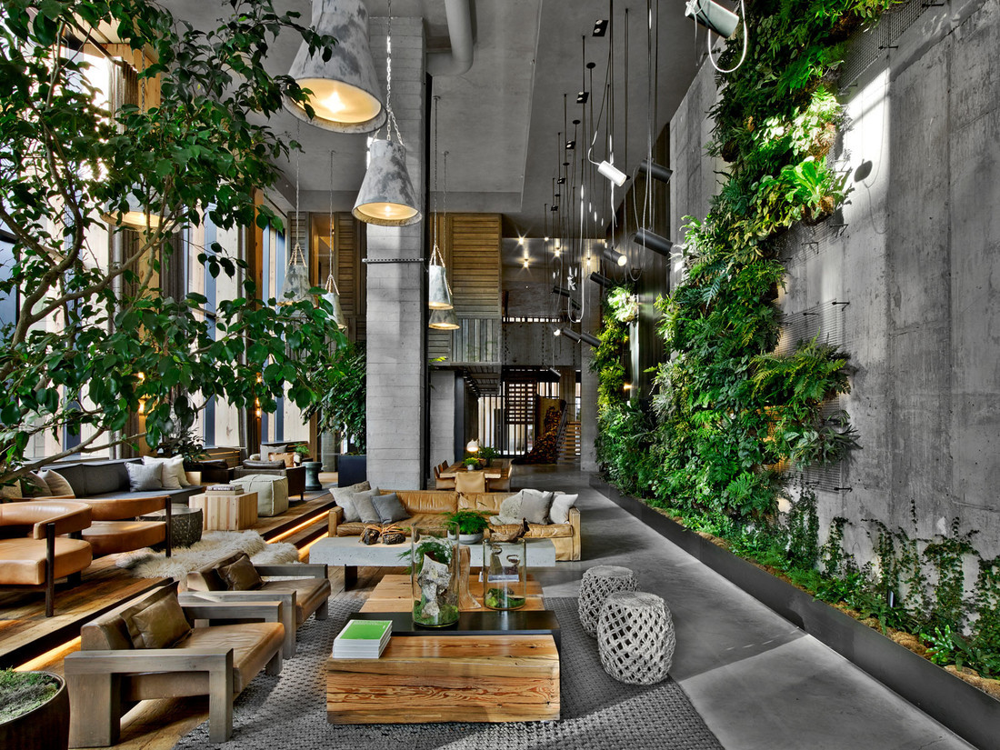 1-Hotel_Eric-Laignel_022