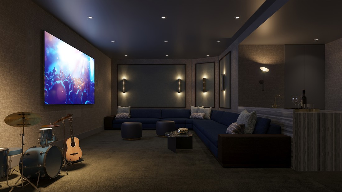 11_INT_Screening-Multi-Media-Room