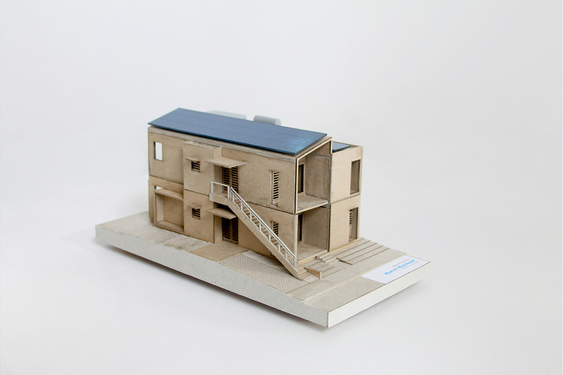 11_Resilient-affordable-house-model-6