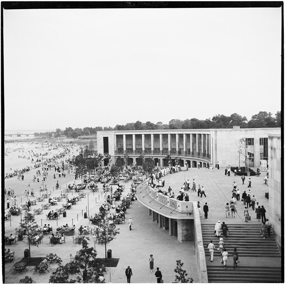 12206_7-18-1937