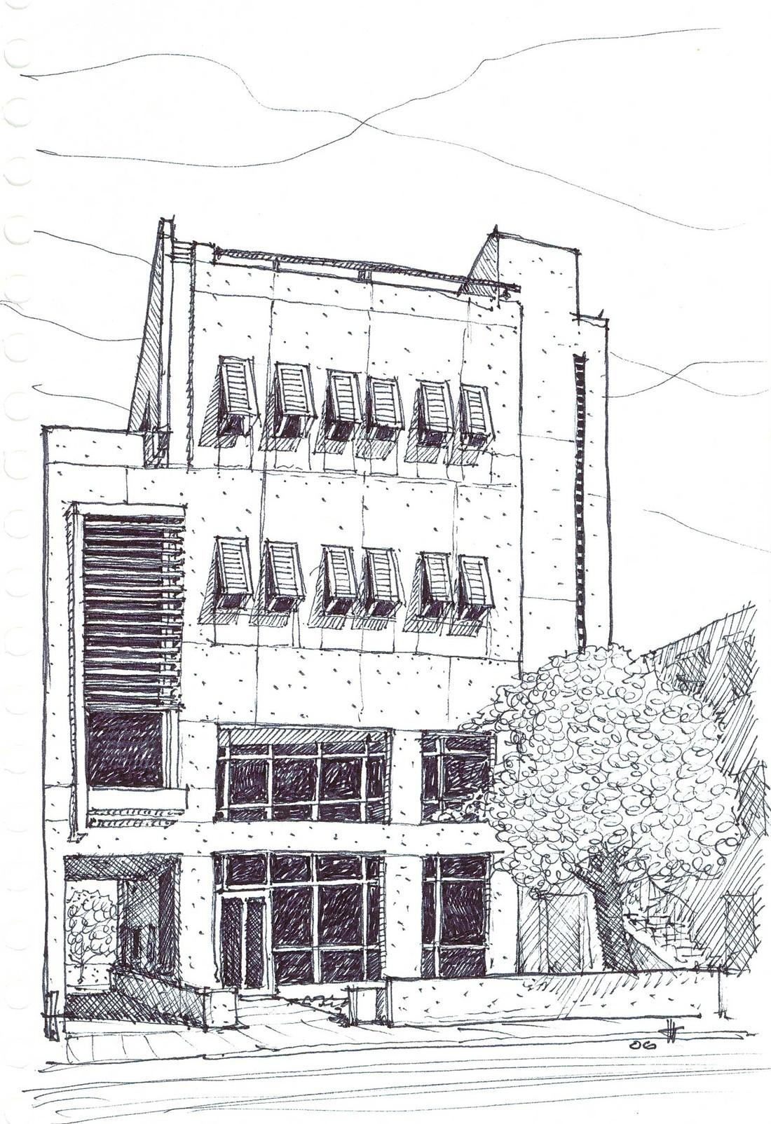 161-San-Jorge-5