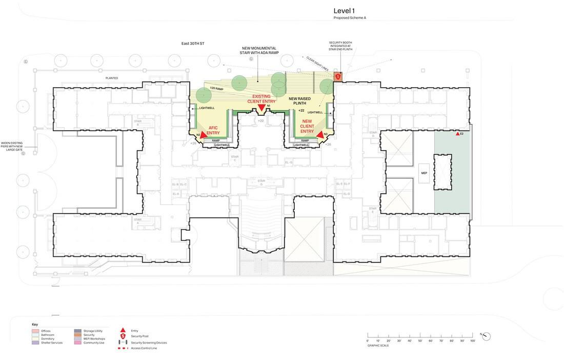 1703-2017-0920-first-floor