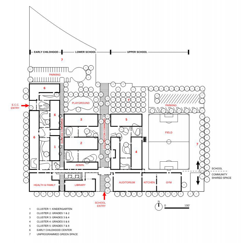 2013-03 EBDI Site Plan-cr