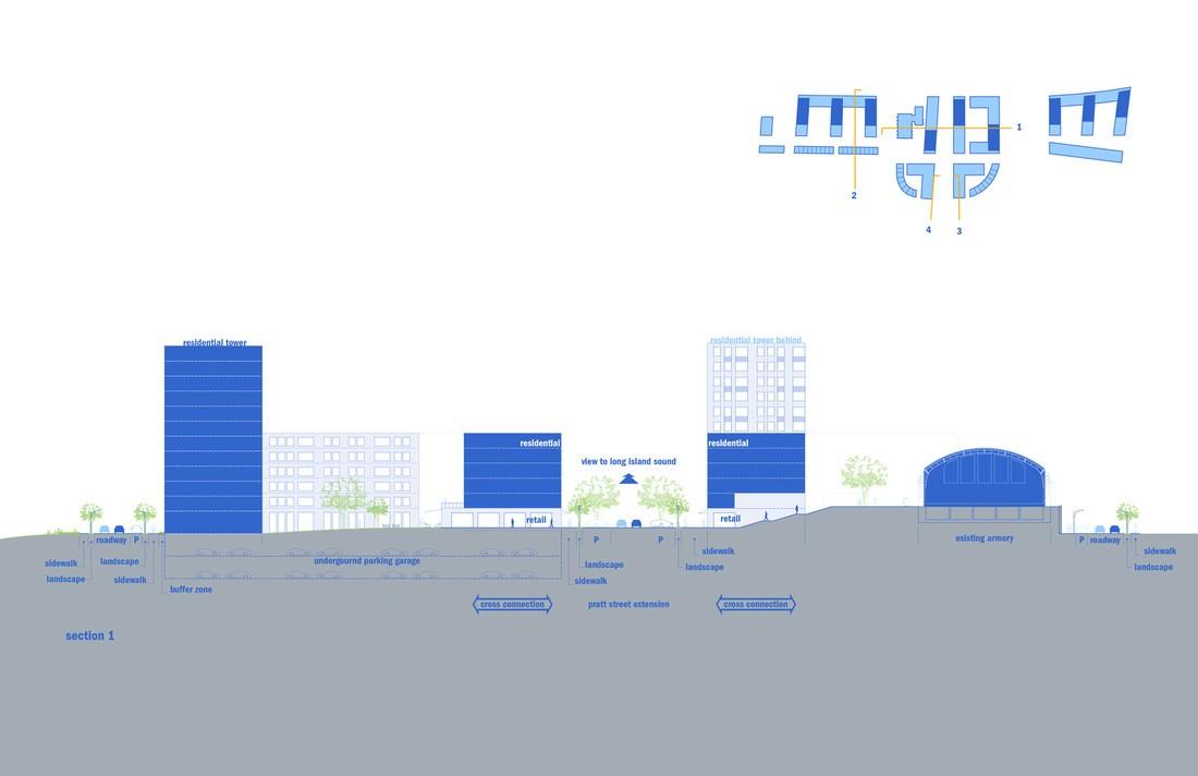 2017-11-21_Pratt-Landing_site-SECTIONS-02