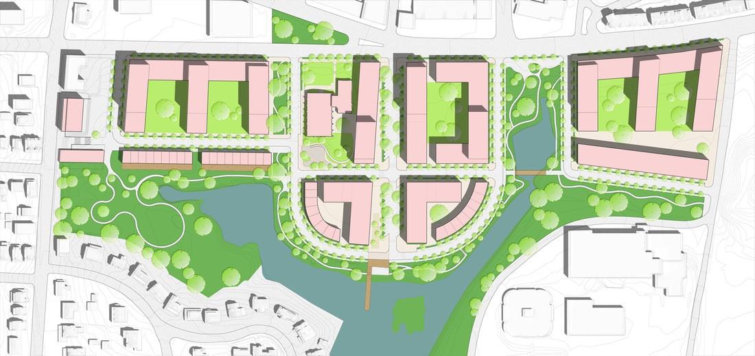 2017_11_21_site-plan