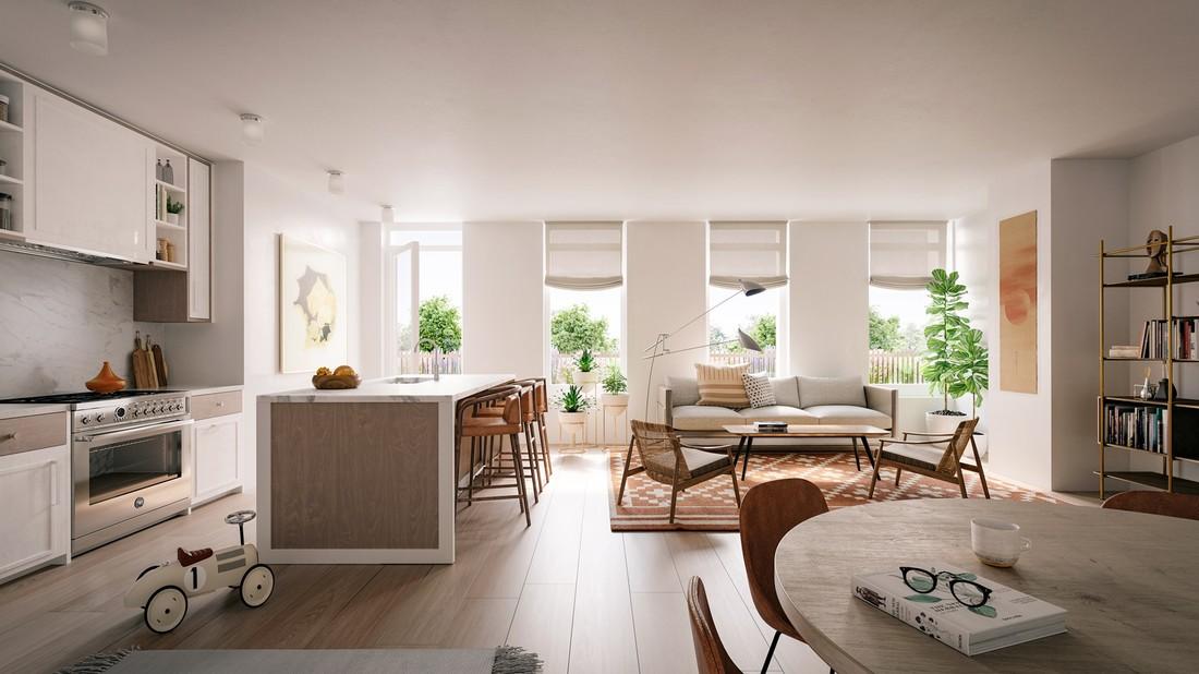21_Model-Apartment_4J_v06