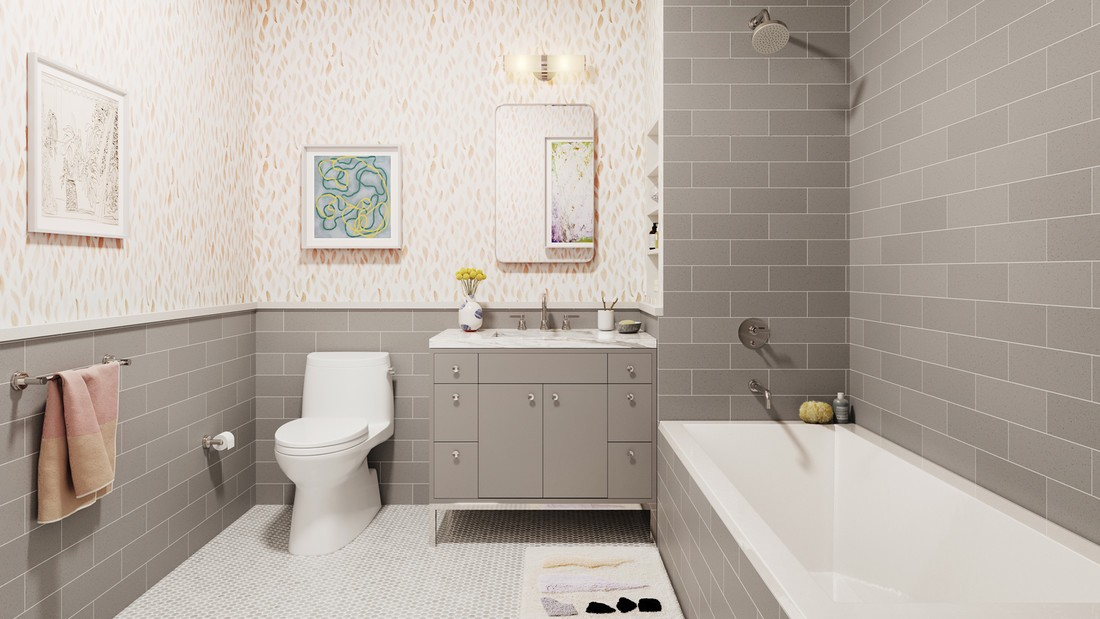 24_INT_Secondary-Bath-Render-Stage-E