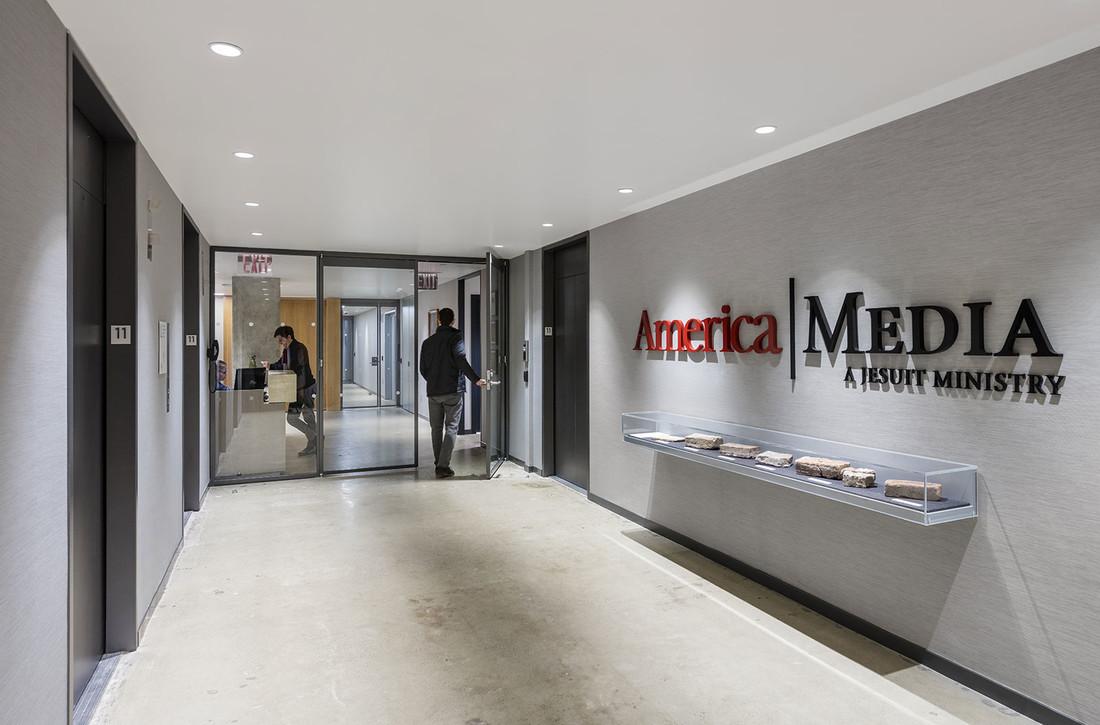 America-Media_Marvel-David-Sundberg-46401