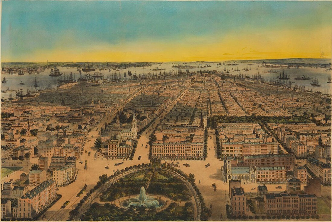 bachmannlithographunionsquare