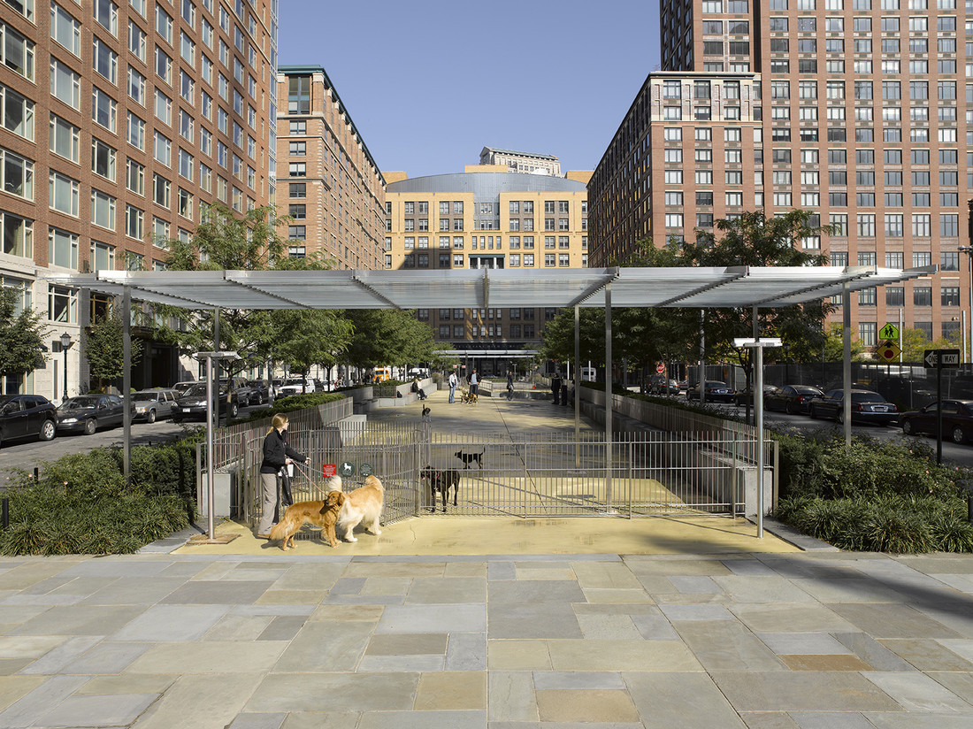 Battery Park City_Nathan Sayers_03