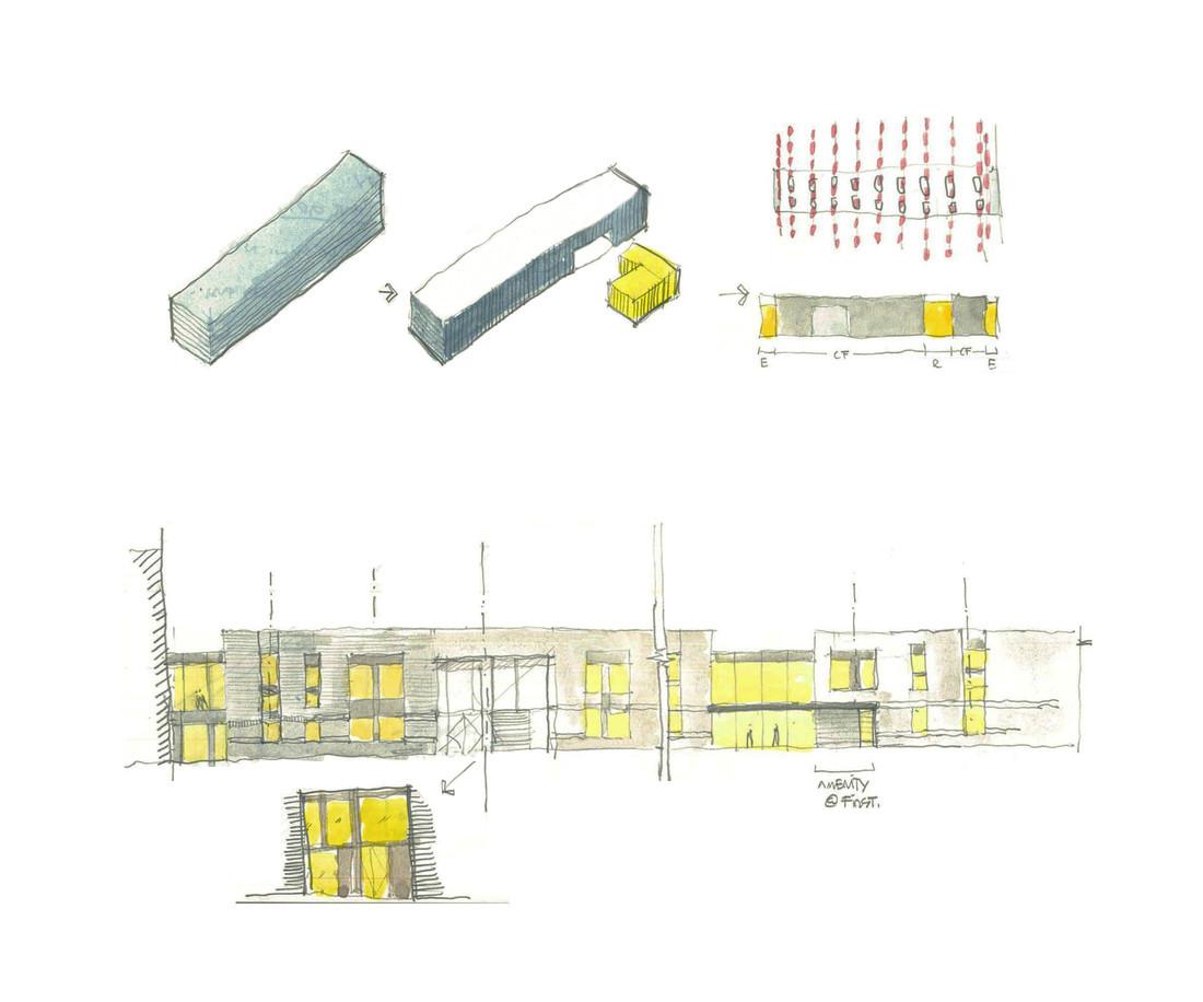bedford-2018-03-20-facade-sketch-RF-1