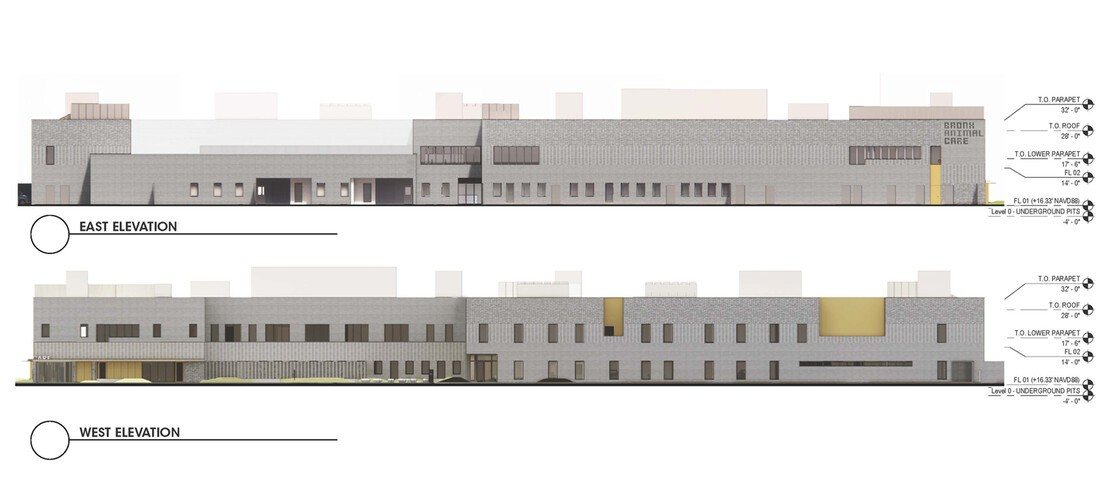 Building Elevations_Page_2