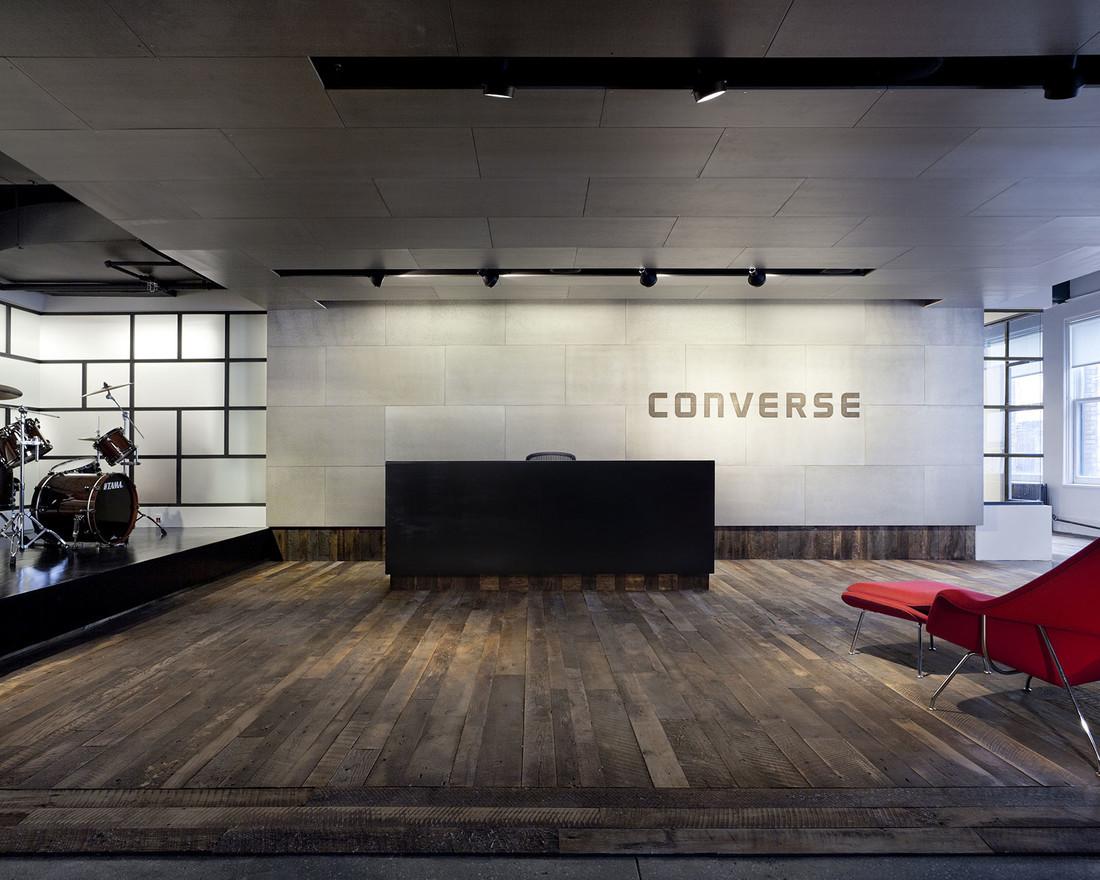 Converse-Marvel-Amy-Barkow_10