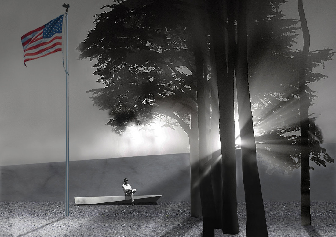 Eisenhower Memorial Marvel_01