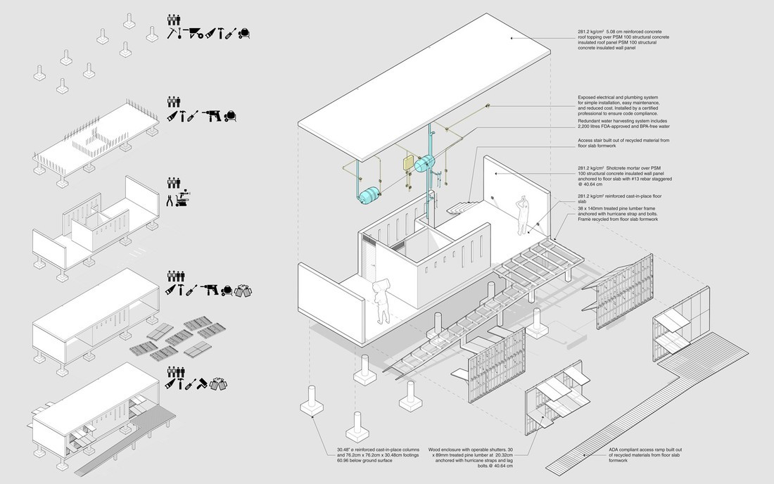 G009---MORIVIVI-HOUSE---07---AXON---SYSTEMS