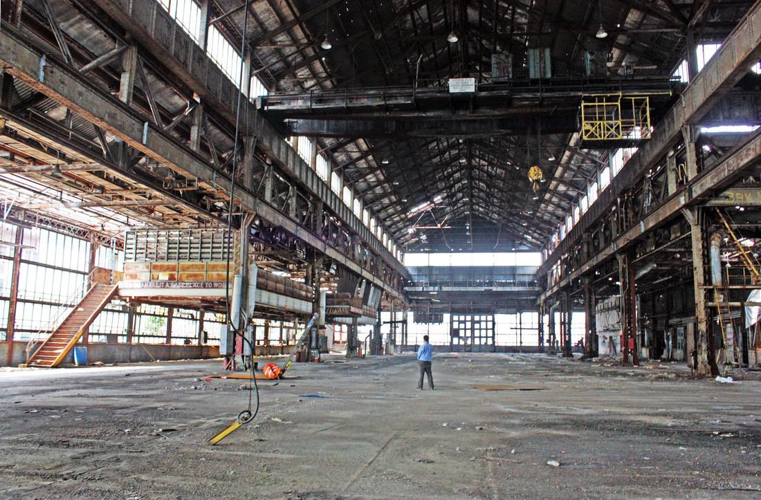 Green-Manufacturing-Center-EDIT