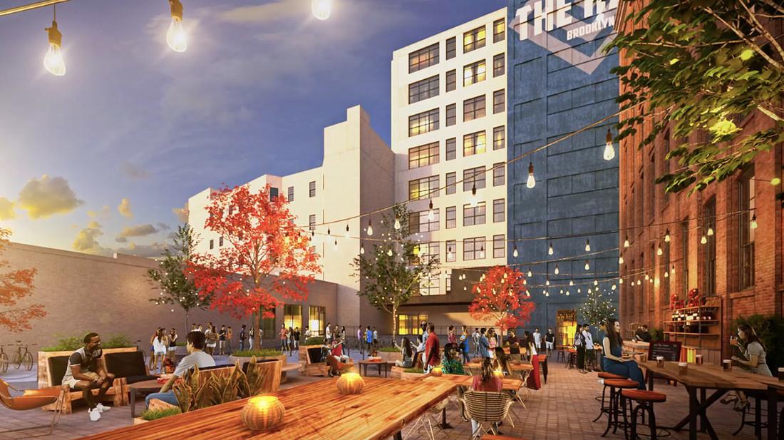 Hall-Street-Marvel-Architects_Back-Porch-Plaza