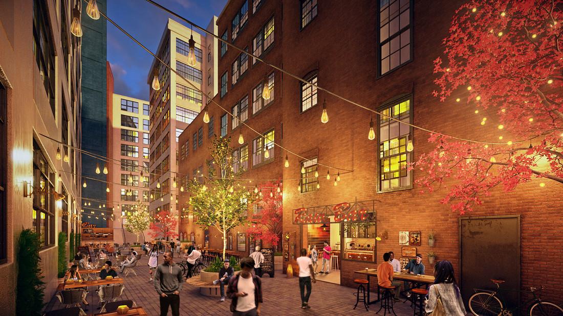 Hall-Street-Marvel-Architects_Main-Street-Plaza