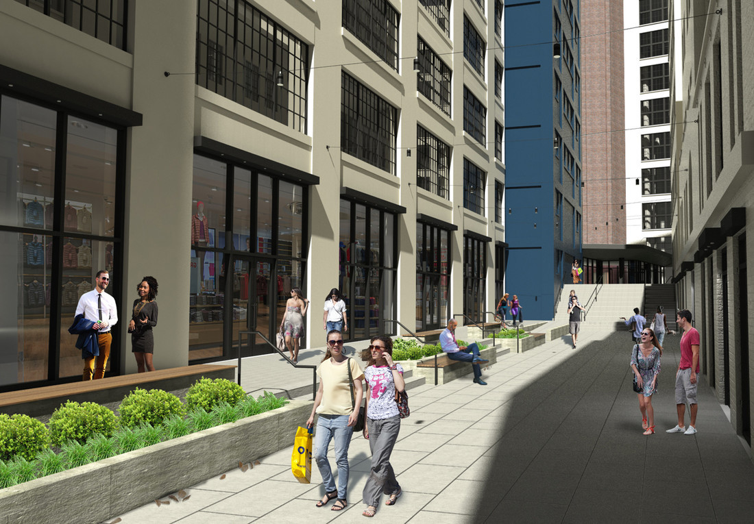 Hall-Street-Marvel-Architects_The-Hall-Full-Scope