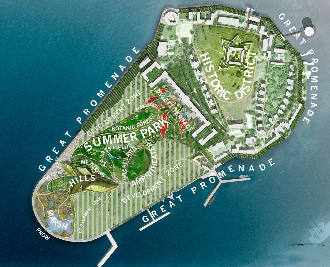 HERO Gov-Island-Masterplan-11