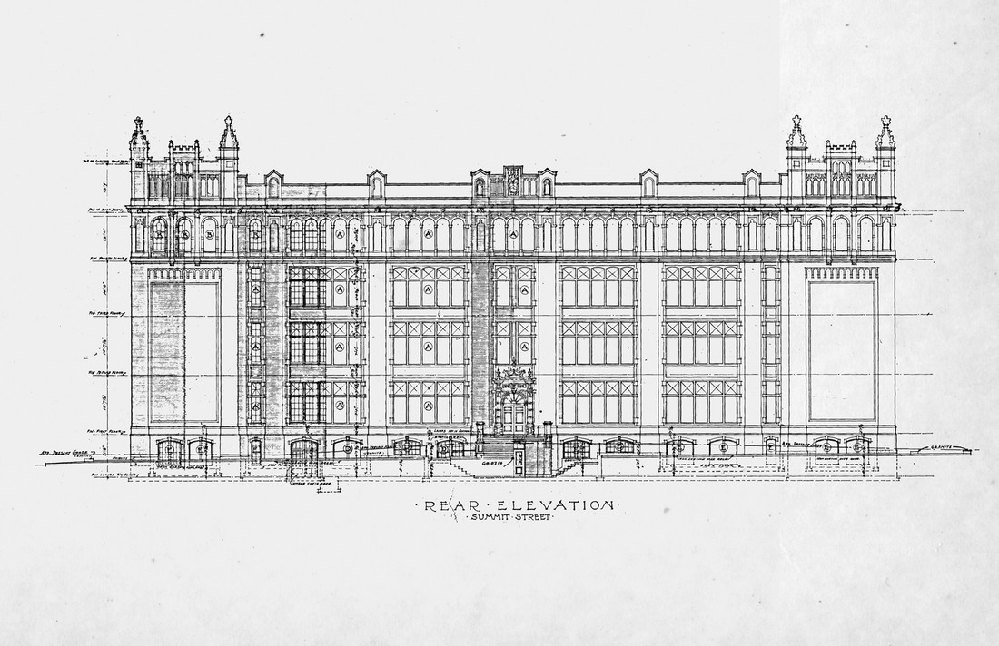 Historic_REAR-ELEVATION_