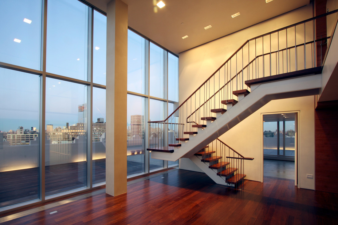 Hudson-Penthouse-Richard-Sylvarnes-5