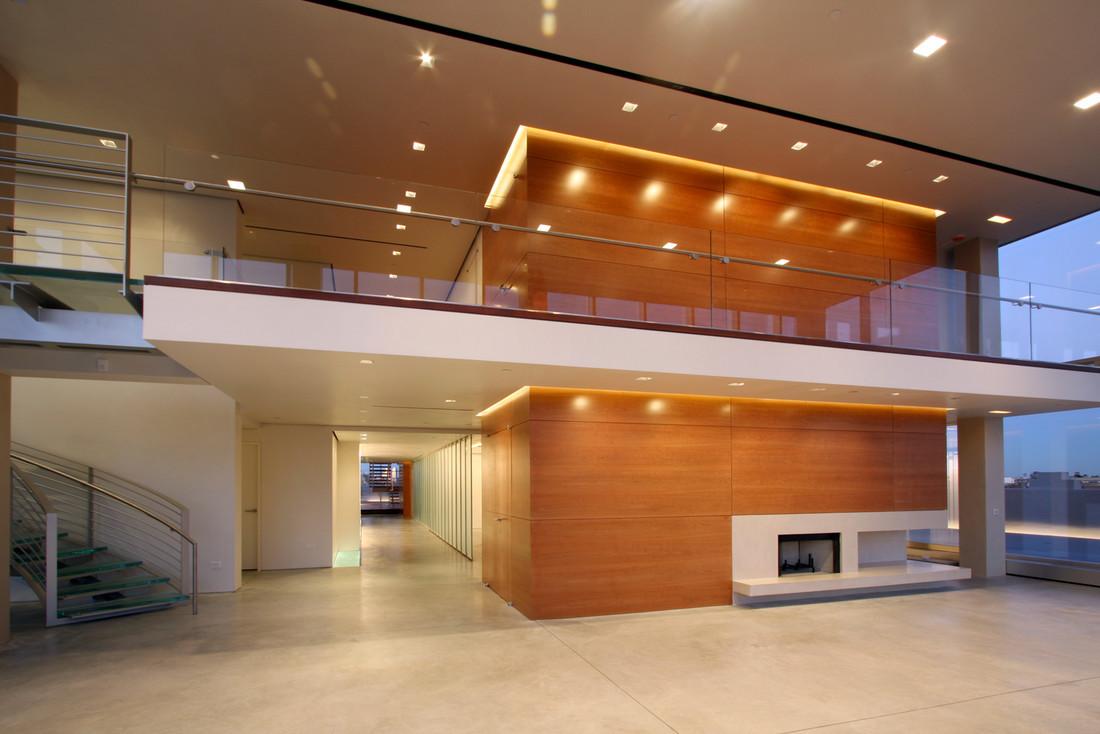 Hudson-Penthouse-Richard-Sylvarnes-4