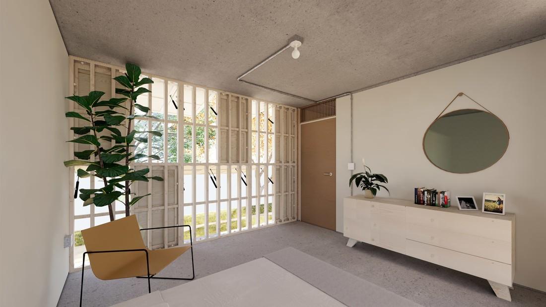 INTERIOR-BEDROOM-VIEW-2
