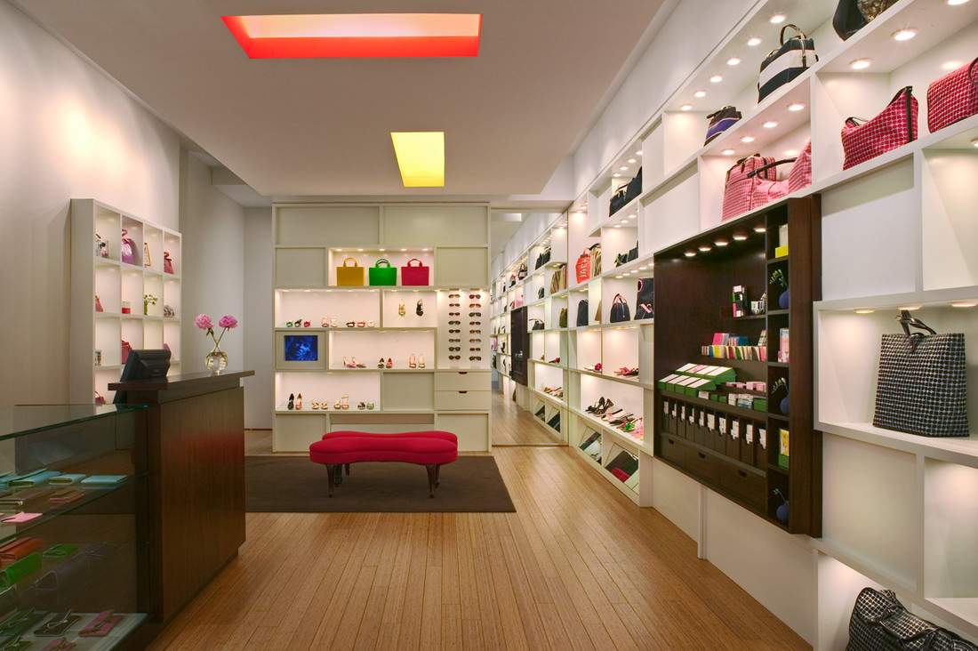Kate-Spade-stores-11