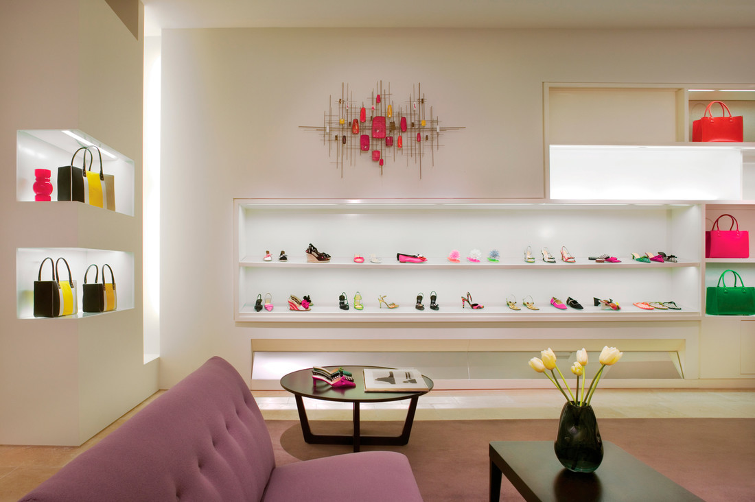 Kate-Spade-stores-14