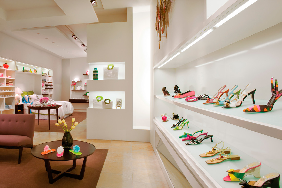 Kate-Spade-stores-15
