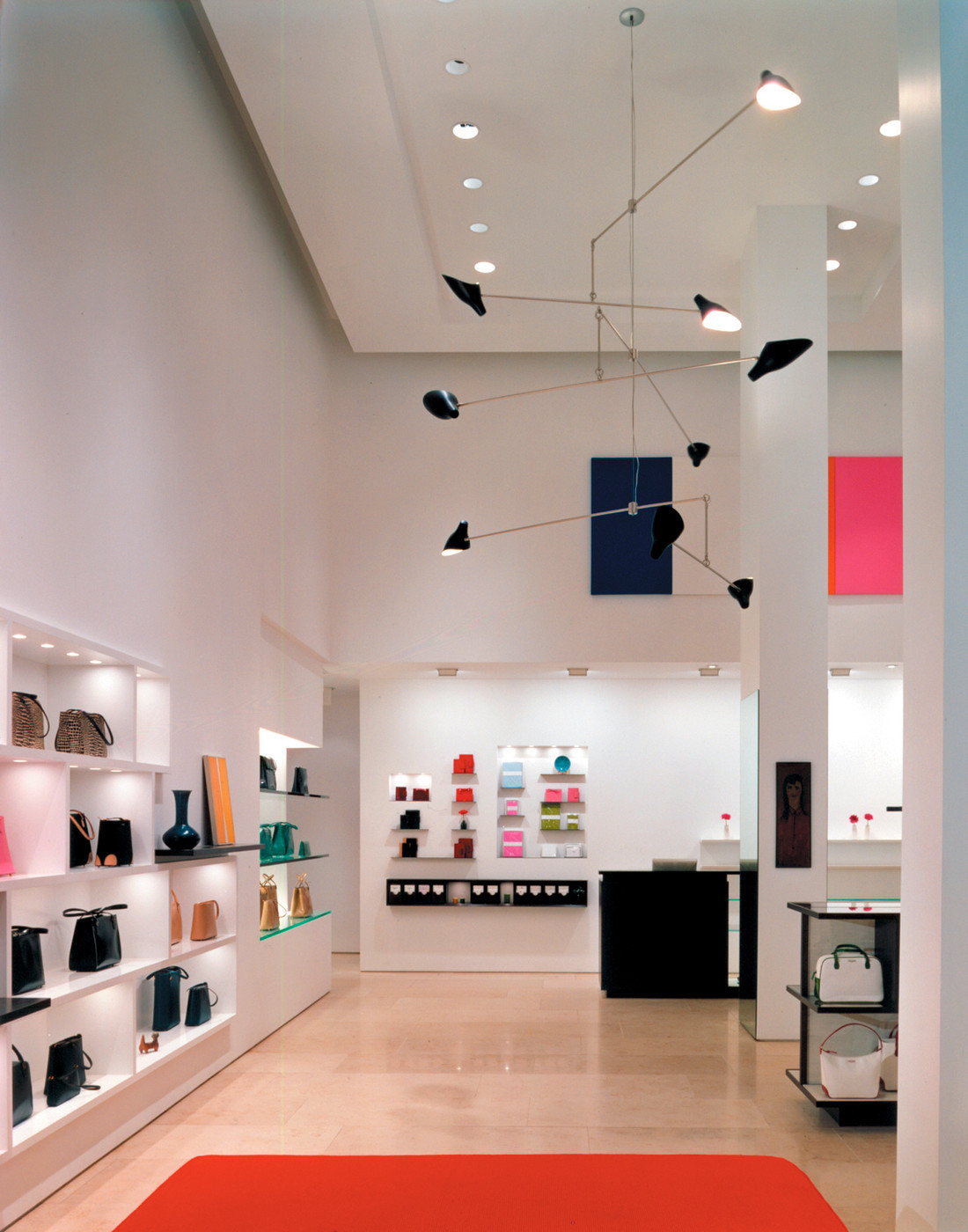 Kate-Spade-stores-2