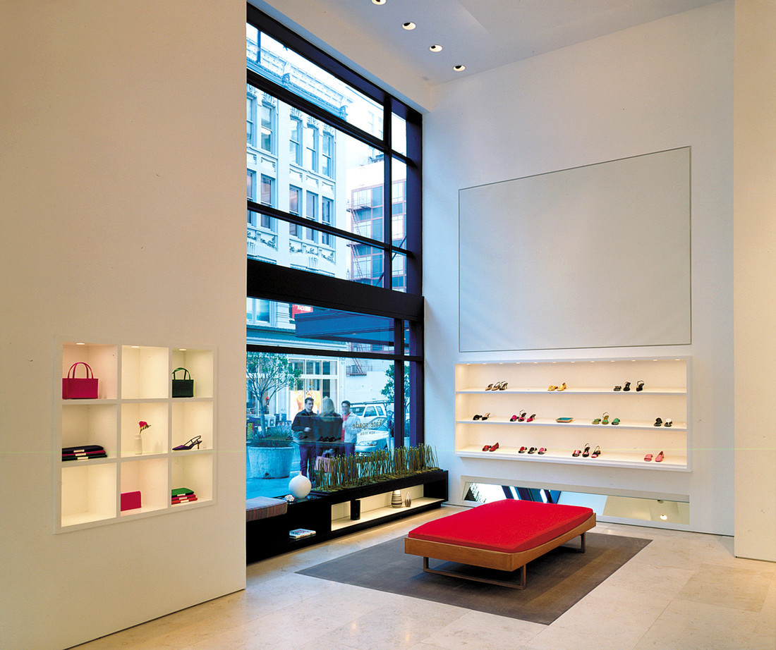Kate-Spade-stores-3
