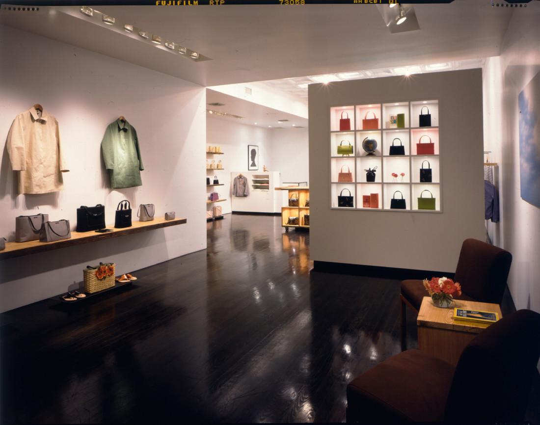Kate-Spade-stores-6