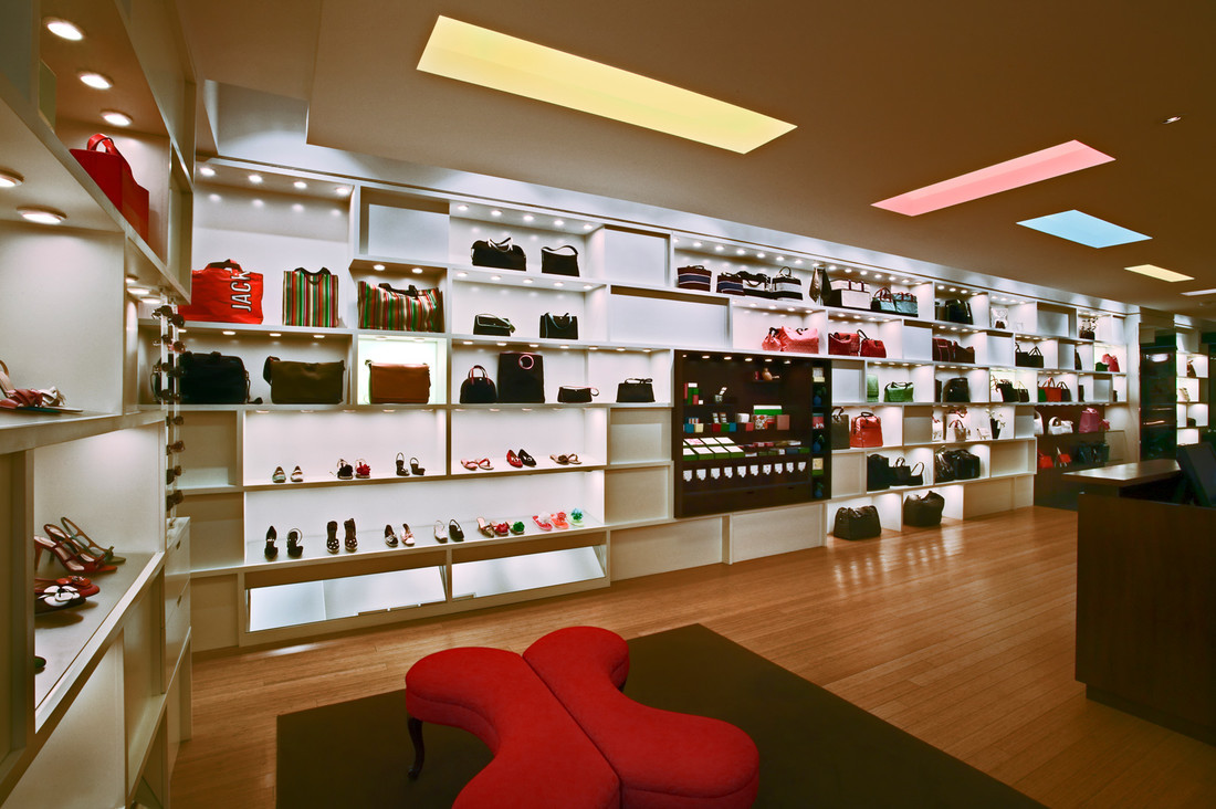 Kate-Spade-stores-9