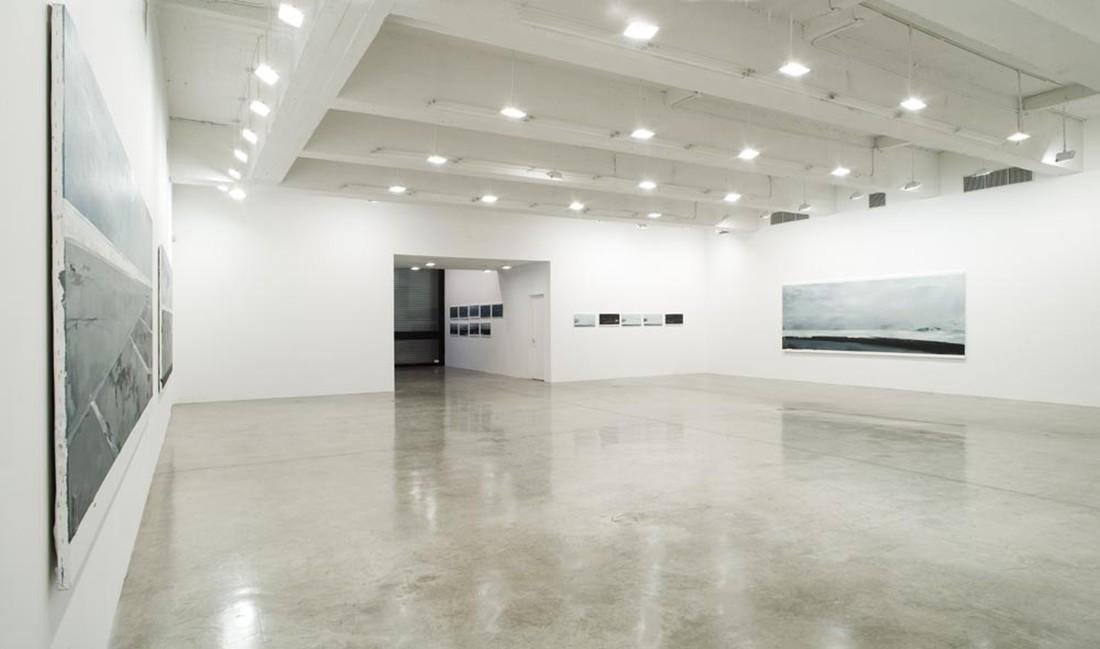 Klein_Installation-view-5