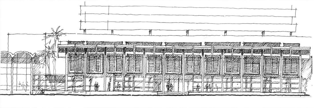 la-concha-sketch01
